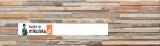 ZEBRINA PASTEL kamień elewacyjny Z875 60x17,5cm CERRAD