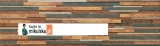 ZEBRINA RUST kamień elewacyjny Z889 60x17,5cm CERRAD