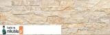 Aragon Savanna kamień elewacyjny A903 CERRAD