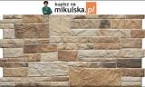 CANELLA TERRA kamień elewacyjny C661 49x30cm CERRAD