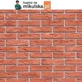 Home Brick  Ceglasty Płytka wew/zew Stone Master