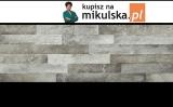 Kallio Marengo kamień elewacyjny K213 CERRAD