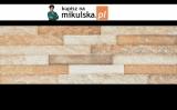 Kallio Amber kamień elewacyjny K607 CERRAD