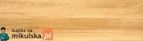 Cerrad Płytka podłogowa  Mustiq Desert  M1436
