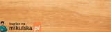 Cerrad Płytka podłogowa  Mustiq Honey  M1434