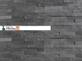 STONES  / STEGU  Grey  Kamień Naturalny S4126  wewnętrzny