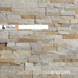 STONES / STEGU Ivory  Kamień Naturalny S4127