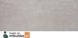 Tassero Beige Płytki podłogowe C2608  1200x600x10  Cerrad