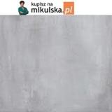 Urban Mist  płytka podłogowa U2602    59.7x59.7cm CERRAD