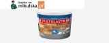 Klej STEGU / STONES Multielastik 15 kg
