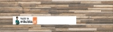 ZEBRINA WOOD kamień elewacyjny Z887 60x17,5cm CERRAD