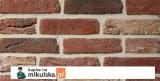 Oud Gotisch 41 cegła ręcznie formowana O1132 Nelissen