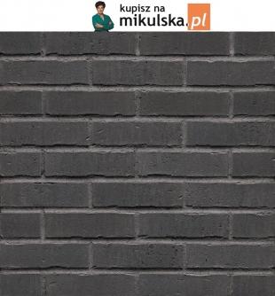 VASCU VULCANO PETINO płytka elewacyjna R736 LDF FELDHAUS