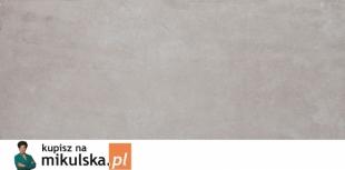 Tassero Beige Płytki podłogowe M7717   597x597
