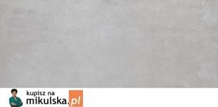 Tassero Bianco Płytki podłogowe M7715  597x597