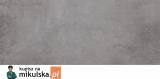 Tassero Gris Płytki podłogowe M7716  597x597