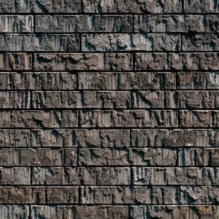 Marono cegła maszynowa Szaro- grafitowa M1490 Wienerberger