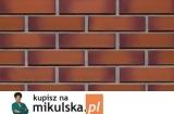 KALAHARI TON płytka elewacyjna LHL / CRH