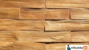 ALBERO Płytka STONES drewnopodna