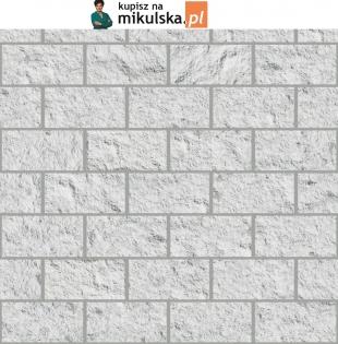 Płytka wew/zew Stone Master Almeria  Biała  S670 Biała