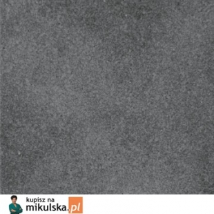 ANTHRAZIT  TeBa płytki podłogowe i stopnice INTERBAU