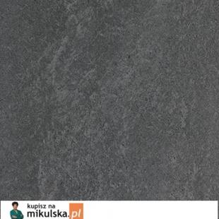 VULKANO Anthrazit płytki podłogowe i stopnice