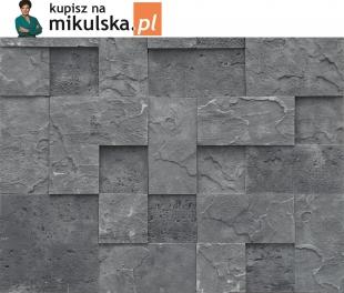 Płytka wew/zew Stone Master Aramida  Grafitowa  S495