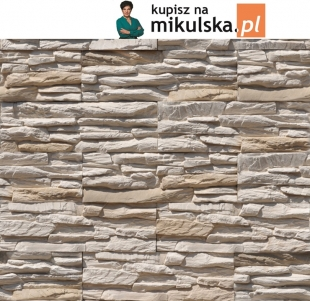 Płytka wew/zew Stone Master Avignon  Sahara  S393