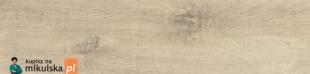 Limone  Bosque White Płytka podłogowa G1419