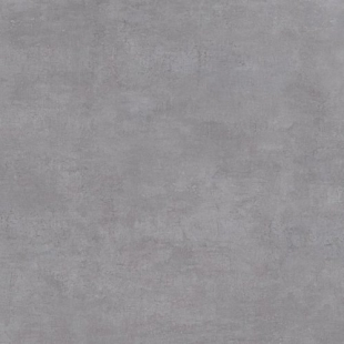 Limone Estra grafit płytka G1448