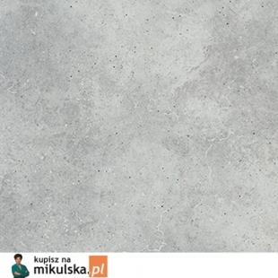 Birke TeBa płytki podłogowe i stopnice INTERBAU