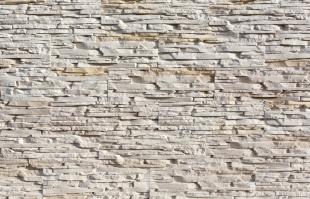 Borgo Sahara Płytka wew/zew Stone Master