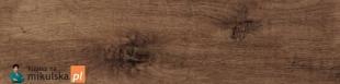 Limone  Bosque Brown Płytka podłogowa G1417