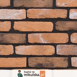 BRICK Antic Orange płytki EPIKA wewnętrzne L3468