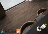 Catalea Nugat Płytki podłogowe C7122  Cerrad