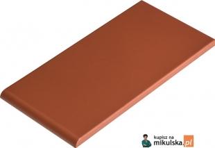 Parapet Rot Cerrad P258 długości 20cm, 24,5cm, 30cm, 35cm