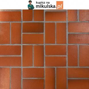 COTTO Płytka podłogowa ręcznie formowana 10x20cm C266