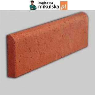 COTTO Płytka cokołowa ręcznie formowana 3cm lub 5,5cm C854