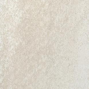 VOLCANO BEIGE płytki podłogowe i stopnice V3132  INTERBAU