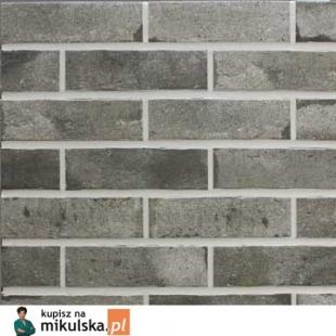 FELSGRAU Brick Loft  InterBau  płytka elewacyjna