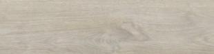 Limone  Forest Cream Płytka podłogowa G1421