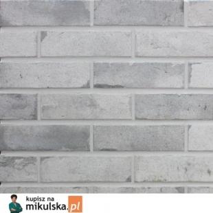 HELLGRAU Brick Loft  InterBau  płytka elewacyjna