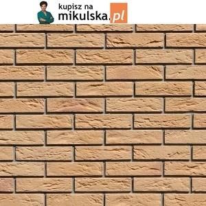 Płytka wew/zew Stone Master Home Brick  Piaskowy  S791
