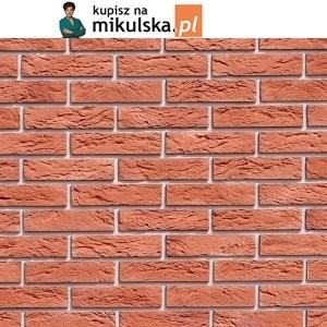 Płytka wew/zew Stone Master Home Brick  Ceglasty  S693