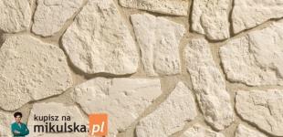 Jura Płytka imitacja kamienia STEGU