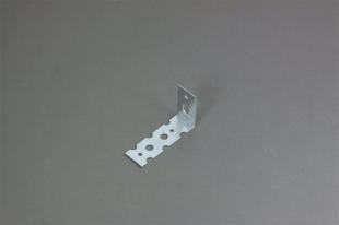 Łącznik do murów K1 HABE