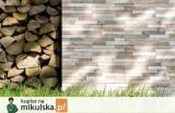 Kallio Terra kamień elewacyjny K113 CERRAD