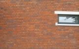 LIMBURGS cegła ręcznie formowana O3321 Engels Baksteen