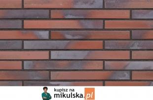BRICK REPUBLIC LF13 płytka elewacyjna King Klinkier