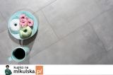 Limeria marengo Płytki podłogowe Cerrad C1148